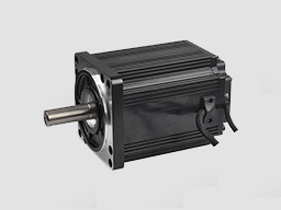 110*110 mm Frame DC Brushless Motor