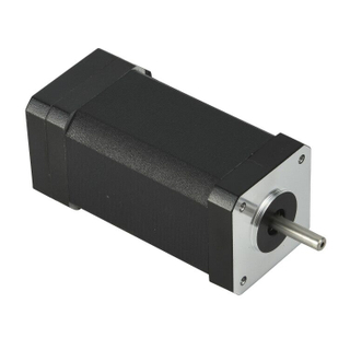 70mm Brushless DC Motor